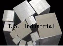 Stainless steel 304----Stainless Steel Square Bar & Stainless Hexagon Bar