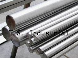 Stainless Steel 304----Stainless Steel Rod