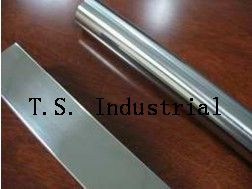 Stainless steel 304----Welded Stainless Steel Tubes